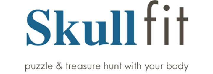 Skullfit » Holographic